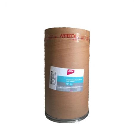 Cola PVA Extra Multiuso Afix 50kg